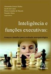 Produto Inteligência e funções executivas