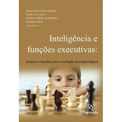 Inteligência e funções executivas