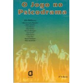 JOGO NO PSICODRAMA, O