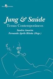 Jung e Saúde - Temas contemporâneos