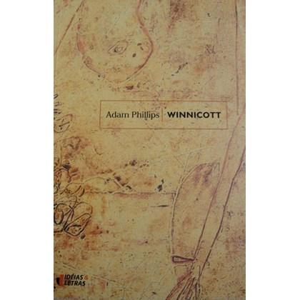 Livro - Winnicott