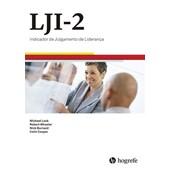 LJI - 2 - Manual