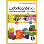 Ludodiagnóstico