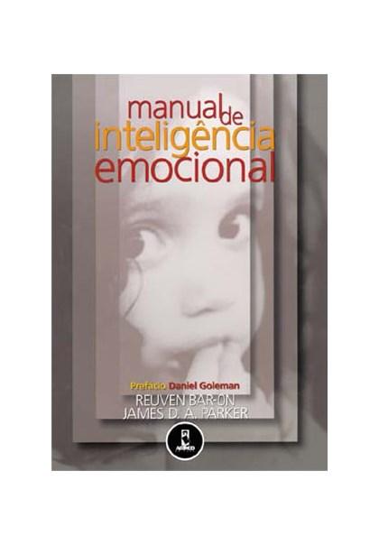 Manual de Inteligência Emocional