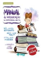 Manual de Intervenção em Competências Iniciais: Leitura e Escrita