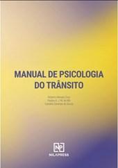 Manual de Psicologia do Trânsito
