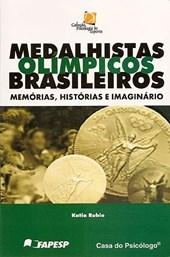 Medalhistas olímpicos brasileiros: memórias, histórias e imaginário