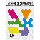 Medidas de Criatividade