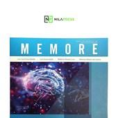 MEMORE - Caderno de aplicação e memorização