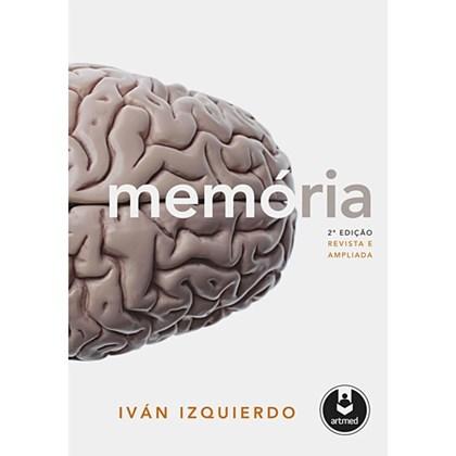 Memória - 2ª Edição