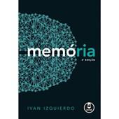 Memória - 3ª Edição