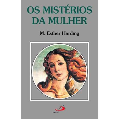 MISTERIOS DA MULHER, OS