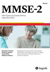 MMSE-2 (Manual)
