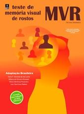 MVR - Bloco de Folhas de Respostas