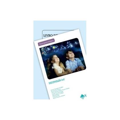 Neupsilin-Inf Livro Guia para Aplicação Vol.5