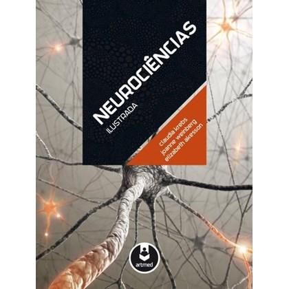 NEUROCIENCIAS ILUSTRADA