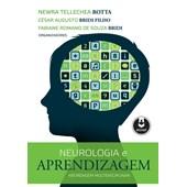 Neurologia e Aprendizagem