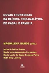 Novas fronteiras da clínica psicanalítica de casal e família