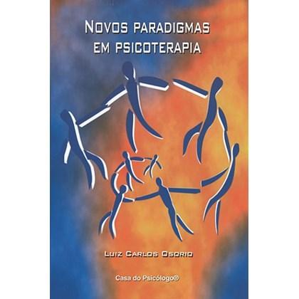 Novos paradigmas em psicoterapia