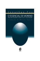 O essencial de Moreno