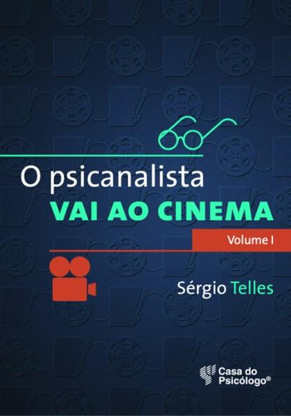 O psicanalista vai ao cinema