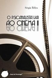 O psicanalista vai ao cinema II