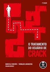 O Tratamento do Usuário de Crack