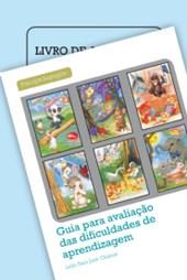 PAPEL DE CARTA LIVRO DE INSTRUCOES (MANUAL) + PRANCHAS