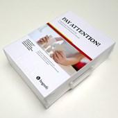 Produto Pay Attention! - Programa de Intervenção dos Processos Atencionais para Crianças (Coleção)