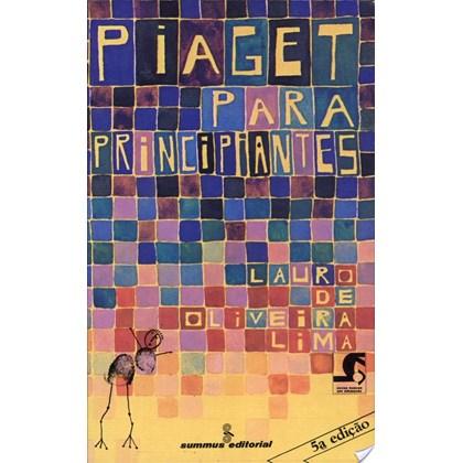 Piaget - Para Principiantes