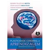 Plasticidade Cerebral E Aprendizagem - Abordagem Multidisciplinar