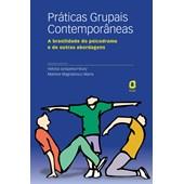 Praticas Grupais Contemporaneas