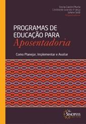 Programas de educação para aposentadoria