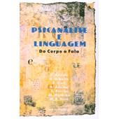 Psicanálise e linguagem: do corpo à fala