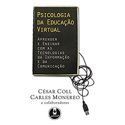 Psicologia da Educação Virtual