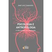 Psicologia E Antropologia
