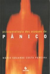 Psicopatologia dos ataques de panico
