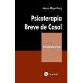 Psicoterapia Breve de Casal (Coleção Clínica Psicanalítica)