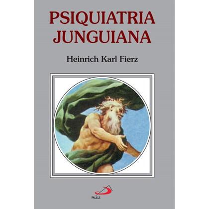 PSIQUIATRIA JUNGUIANA