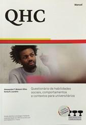 QHC - Conjunto Completo