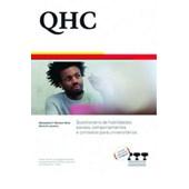 QHC - Questionário de aplicação