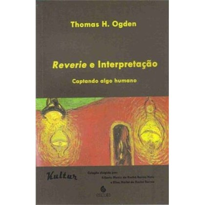 Reverie e Interpretação