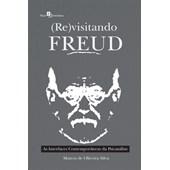 Revisitando Freud