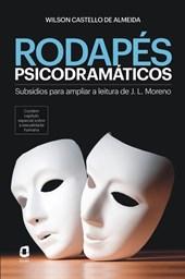 Rodapés psicodramáticos