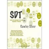 SDT - Teste do desenho de Silver - Desenho de Imaginação Forma A