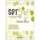 SDT - Teste do desenho de Silver - Folha de respostas - Individual