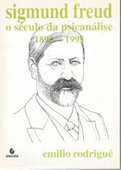 Sigmund Freud - Vol 2
