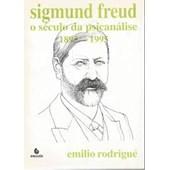 Sigmund Freud - Vol 2