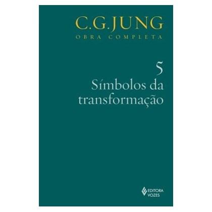SIMBOLOS DA TRANSFORMACAO