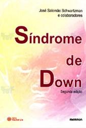 Síndrome de Down - Segunda Edição